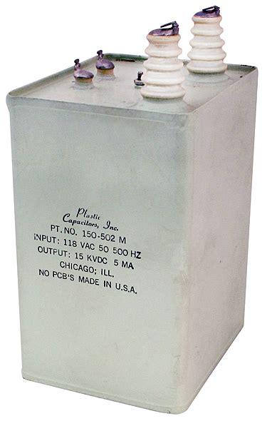 variable capacitor breakdown voltage vacuum capacitor breakdown voltage 28 images vacuum variable capacitor 10kv 7 5 350pf ham