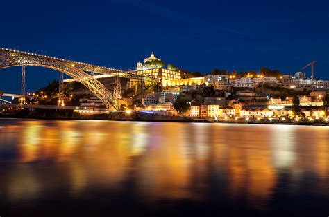 nightlife in porto porto at by pepe09 on deviantart