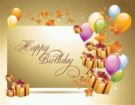 imagenes de cumpleaños formales banco de imagenes y fotos gratis tarjetas de cumplea 241 os