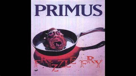 primus many puppies lyrics 34 best images about go seahawks on print pat benatar and 12th