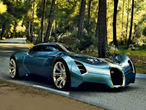 Bugatti Aerolithe Concept Bugatti Aerolithe Concept Cars Motorcycles