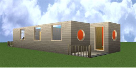 3d shipping container home design software mac 3d container home design software 3d shipping container home design software provided free