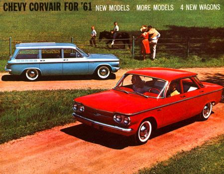 how cars run 1960 chevrolet corvair security system scanning around with gene unsafe at any speed creativepro com