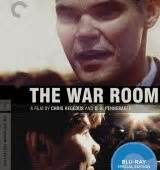 The War Room Reviews by The War Room Criterion Collection Review At Why