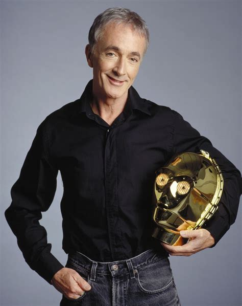 anthony daniels ewoks anthony daniels star wars wiki fandom powered by wikia
