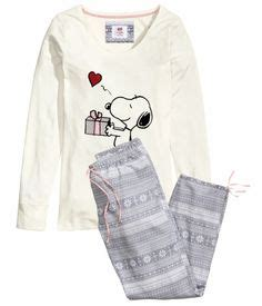 Piyama Snoopy White 1000 images about snoopy items on snoopy