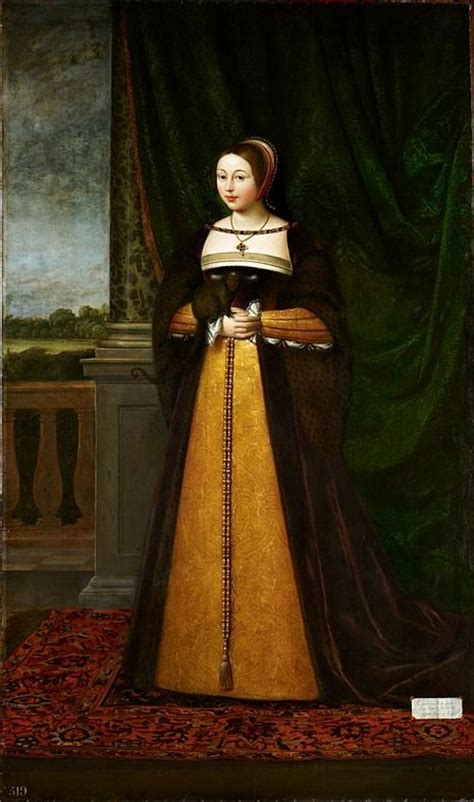 margaret tudor of scots the of king henry viiiã s books 17 best ideas about margaret tudor on henry