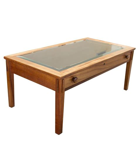 coffee table with drawers coffee table with display drawer coffee table design ideas