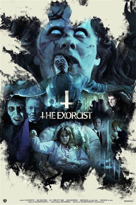 exorcist film controversy 17 best ideas about the exorcist on pinterest exorcist