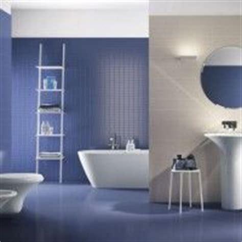 piastrelle bagno colorate pi 249 di 25 fantastiche idee su piastrelle per bagno su
