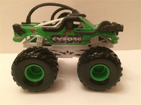 wheels monster jam truck wheels monster jam truck crunch force series mine