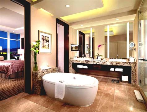 Master Bedroom Bathroom Ideas by Luxury Master Bedroom Suite Designs Master