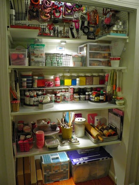The Le Pantry by 17 Best Images About Pantry Ideas On Kid