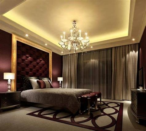 modern and elegant bedrooms by answeredesign digsdigs 1000 ideas about modern elegant bedroom on pinterest