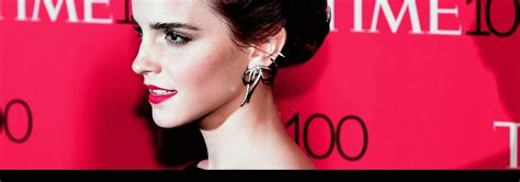 emma watson ring update emma watson updates new picture of emma watson as nicki