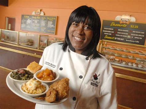 potter s house bistro the top 5 soul food restaurants in jacksonville fl