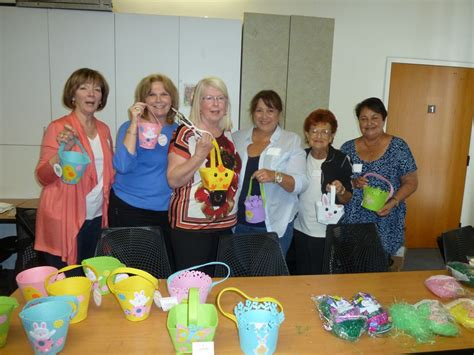 orangewood children and family center assistance league