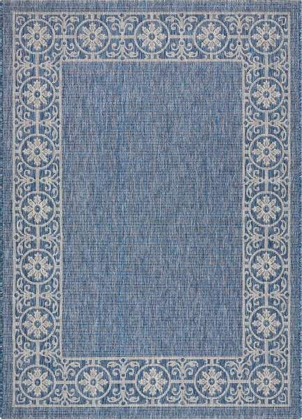 nourison garden party grd area rug indoor outdoor area
