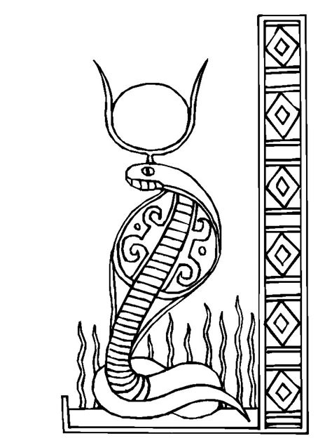 Ancient Coloring Page ancient coloring pages az coloring pages