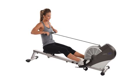 amazoncom stamina 35 1405 ats air rower exercise stamina ats air rower 1399 35 1399 fitness factory outlet