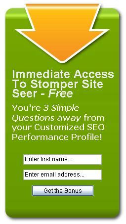 Really Free Search Engines Free Search Engine Optimization S And Website Analyses Tool Website Beginners