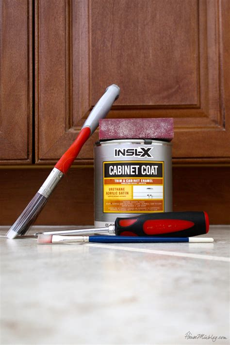 tools needed for cabinet how to paint cabinets without removing doors house mix
