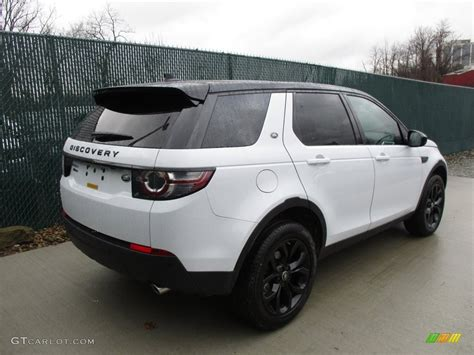 land rover white 2016 100 land rover discovery 2016 white used land rover