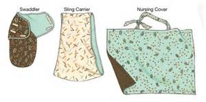 k3734 swaddler sling carrier nursing cover