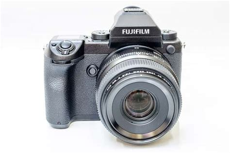 Fujifilm Gf 63mm F2 8 R Wr fujifilm gf 63mm f2 8 r wr review chose the best digital