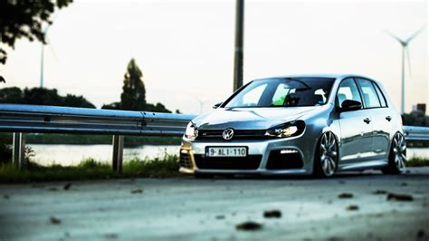 volkswagen golf wallpaper volkswagen golf r wallpapers wallpaper cave