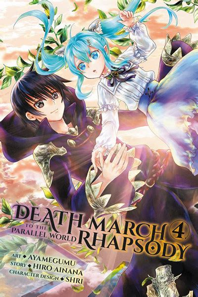 march to the parallel world rhapsody vol 2 light novel march to the parallel world rhapsody light novel march to the parallel world rhapsody vol 4