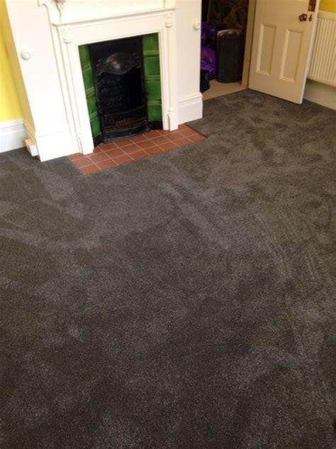 the rug house ltd home birchington carpets limited