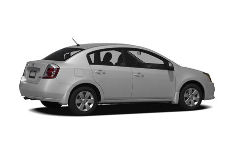 sentra nissan 2011 2011 nissan sentra price photos reviews features