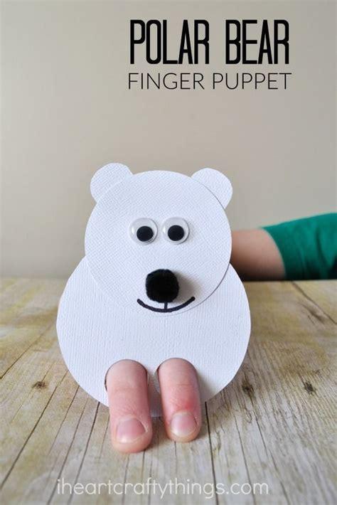 ac kid crafts best 20 polar crafts ideas on polar