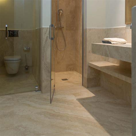 bagni doccia bagni con doccia in comune idee di design nella vostra casa