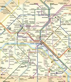 printable metro map printable metro map