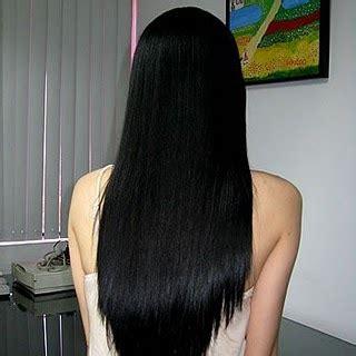 hair rebonding at home easy steps to make your hair grow faster rewaj women