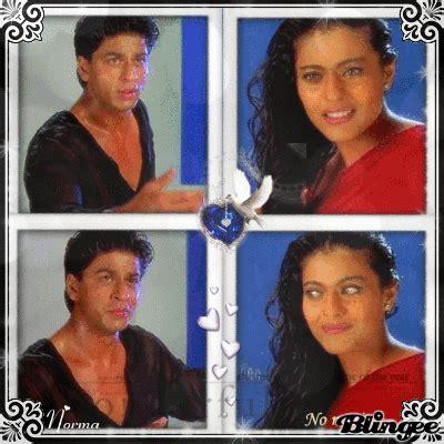 Kkhh Images