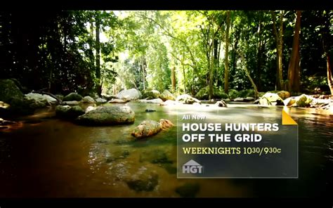 house hunters off the grid casting call house hunters off the grid rainier yurts