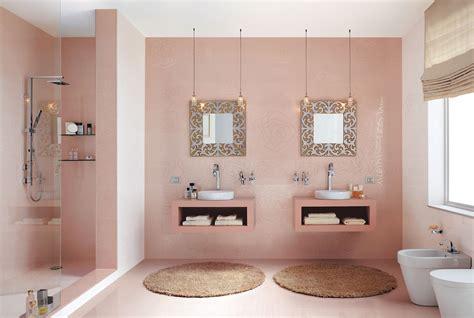 black and pink bathroom ideas f 252 rd蜻szoba csempe csata 8 egy 243 ri 225 si olasz vattacukor