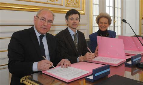 chambre notaire versailles signature d une convention pour une pr 233 paration au mariage
