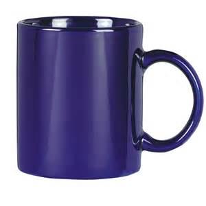 mugs promotional mug photo mug cofee mug magic mug