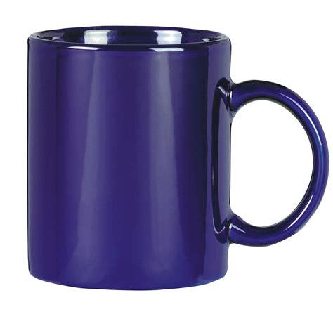 the user experience and the mug 187 dorival teixeira neto