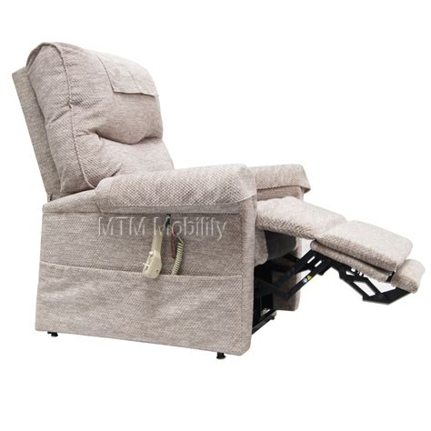 used riser recliner chairs used riser recliner chair swindon best price dual motor