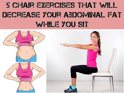 1000 ideas about desk exercises on office workouts chair exercises and exercise