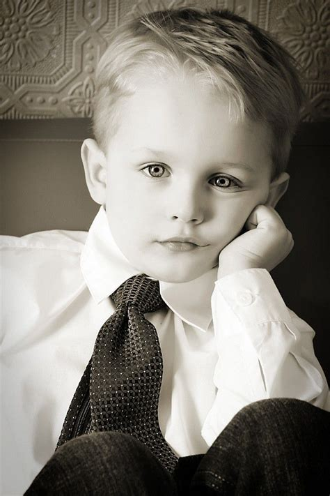 beauty boys con 10 images about children poses on pinterest child photo