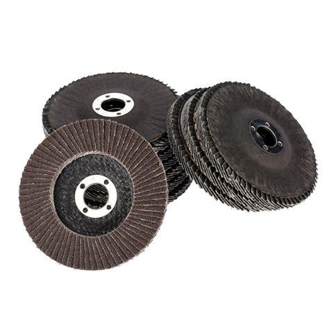 Cheap Angle Grinder Sanding Disc Find Angle Grinder