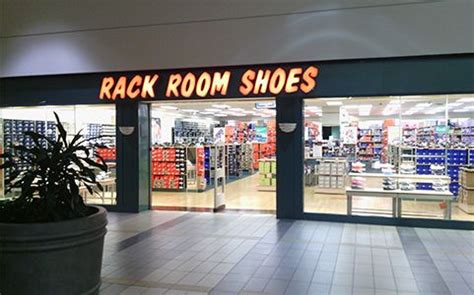 Rack Room Shoes Myrtle Mall shoe stores at myrtle mall rack room shoes