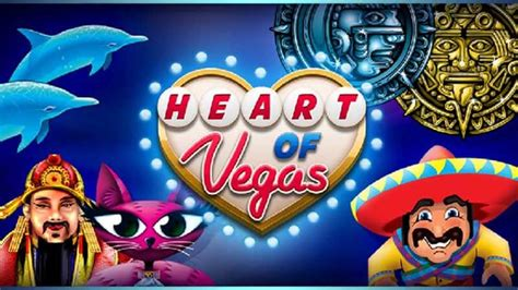 download i mod game ios heart of vegas free coins hack for ios andoird and