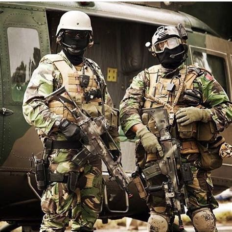 special forces combat gear best 25 special forces gear ideas on